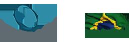 Logo Ituflux
