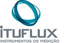 Instrumentos de medição - Ituflux