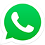 Whatsapp Ituflux